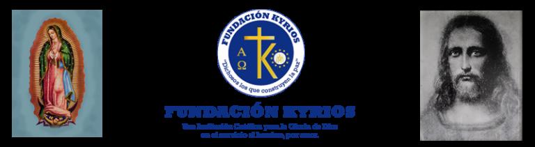 fundacion-kyrios-cabezote-pc