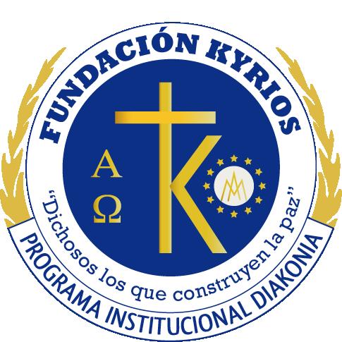 Fundación Kyrios Programa Institucional Koinonía