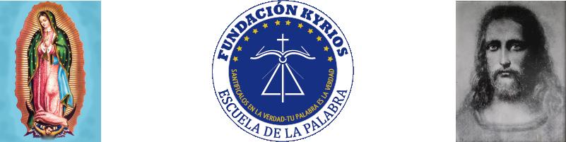 kyrios-escuela-de-la-palabra
