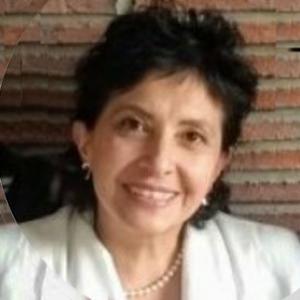 Fanny Marín