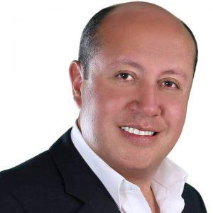 Juan Rincón