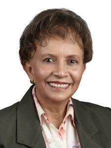 Lilia Marina Jacquin Sánchez