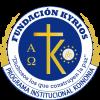 Fundación Kyrios Programa Koinonía