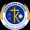 Fundación Kyrios Psicología