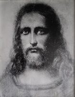 Jesucristo Revelación Padre Silva
